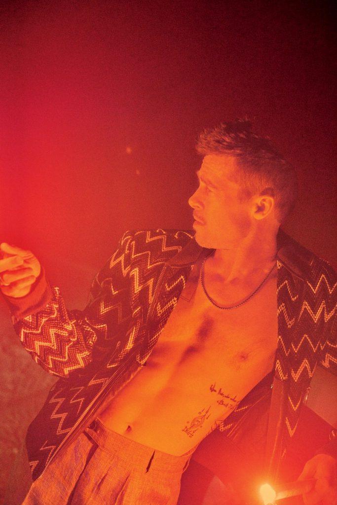 Brad-Pitt-GQ-Style-09-683x1024