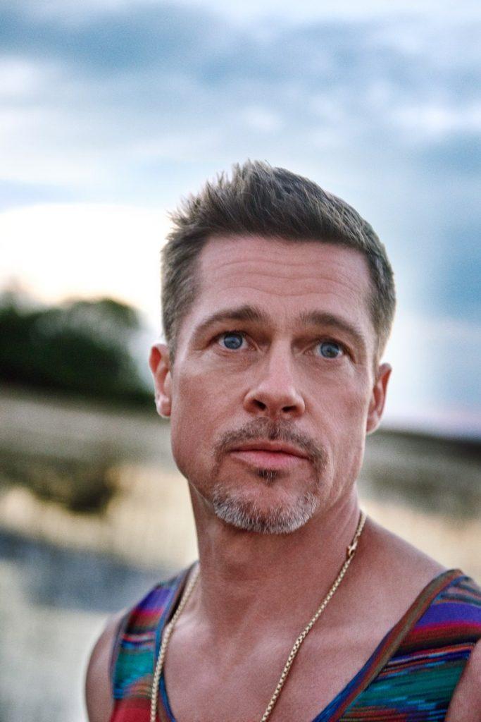 Brad-Pitt-GQ-Style-31-683x1024