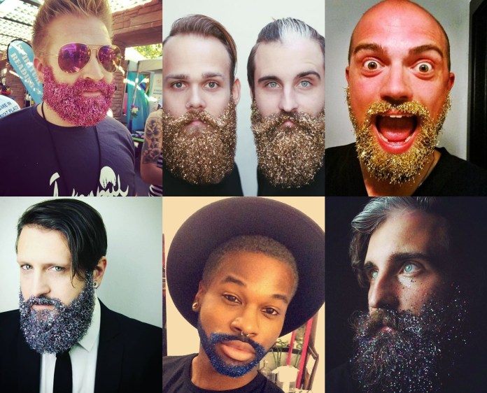 barba-com-glitter-Glitter-Beard-tendencia-masculina-menswear-fashion-blogger-blogger-blog-de-moda-moda-masculina-trends-fashion-trend-alert-33