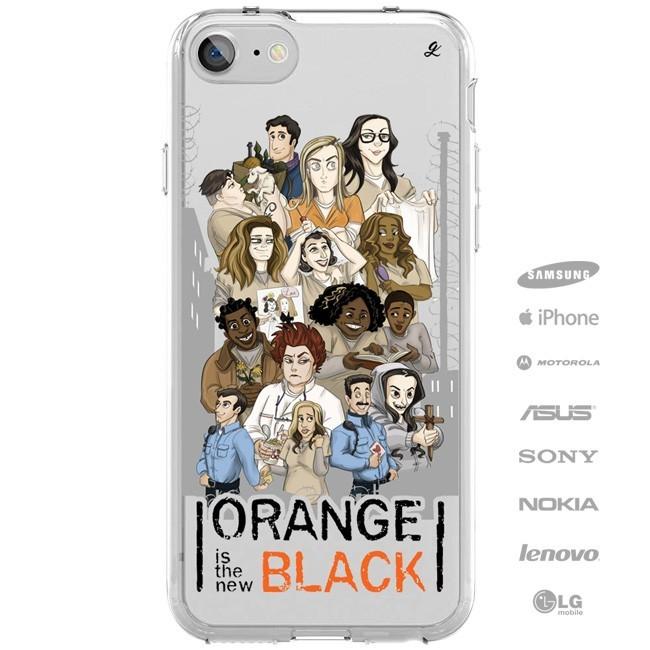 capinha-orange-is-the-new-black-claro