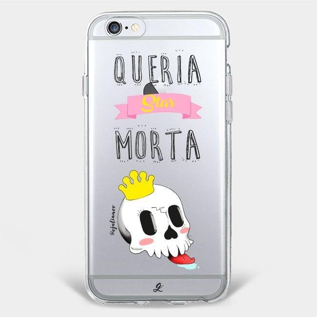 capinha_queria_star_morta_clara