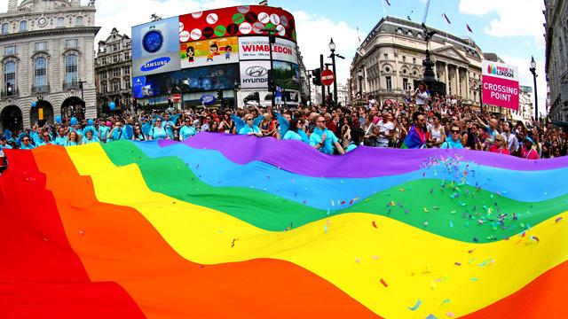 83987-640x360-pride-london-flag-640