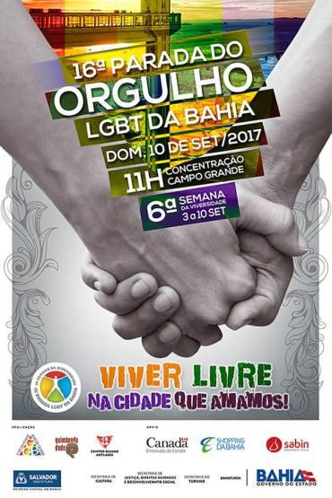 16_parada_lgbt_gay_bahia_2017