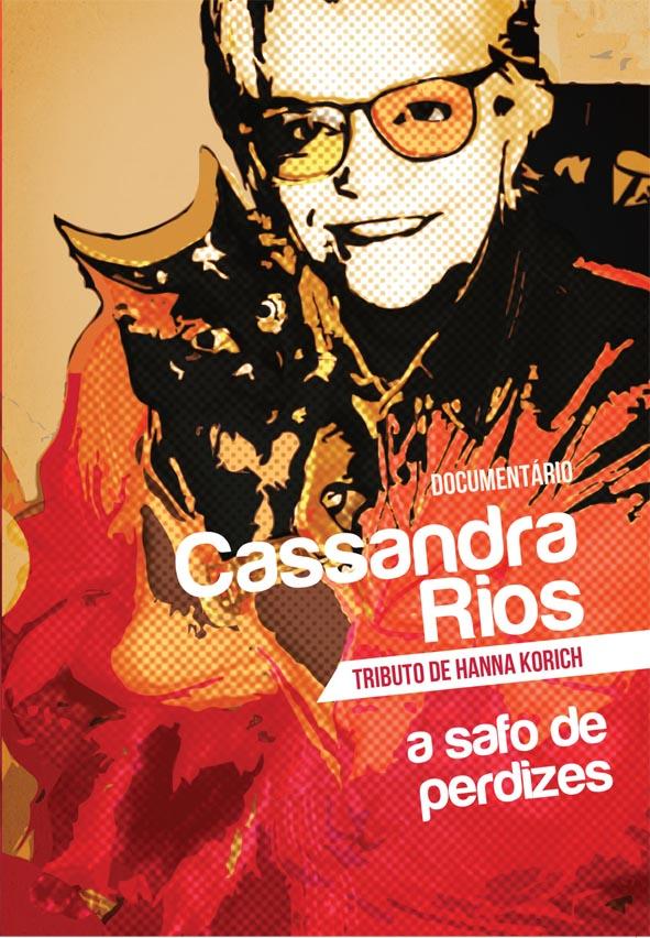 capa-dvd-cassandra1.indd