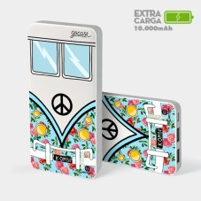 Kombi_Azul_-_GRID_PowerBank_(10000mAh)