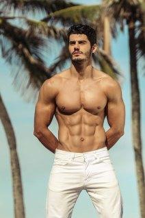 mariano-jr-by-marcio-farias-for-brazilian-male-model-007