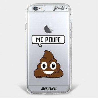 mepoupe