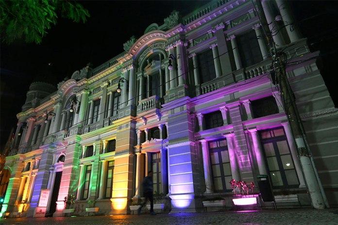 prédio-colorido-felipe