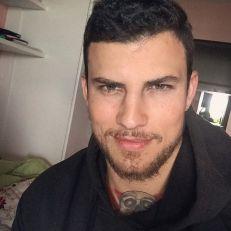 Thiago Jannuzzi