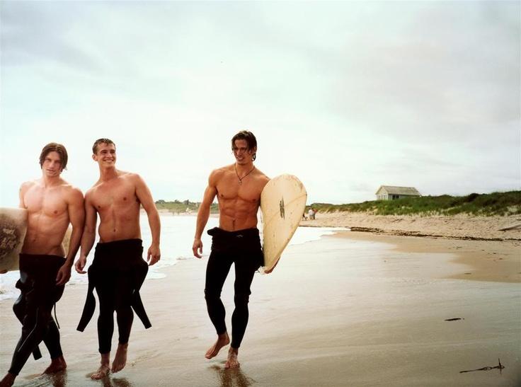 Peru foca em turismo de aventura para atrair surfistas