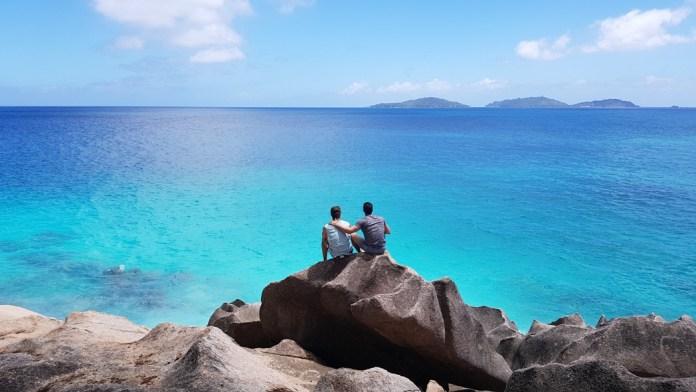 Seychelles (foto: Sonder)