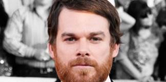 Curte barba ruiva?