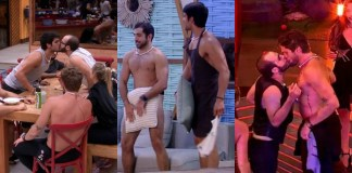 big brother brasil 18