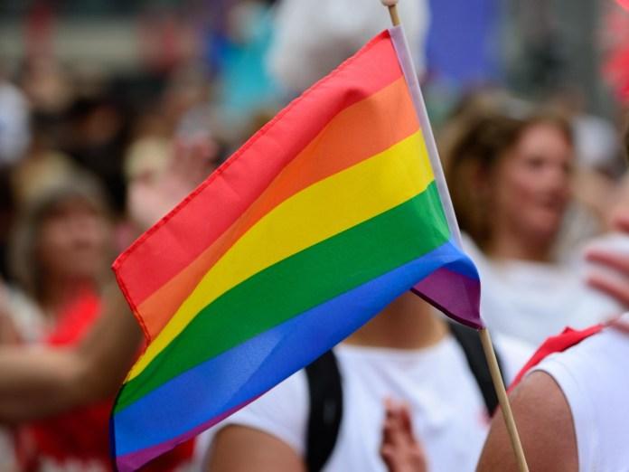 Programa 'Geração Empreendedora LGBT' tem apoio do Governo da Paraíba e Sebrae