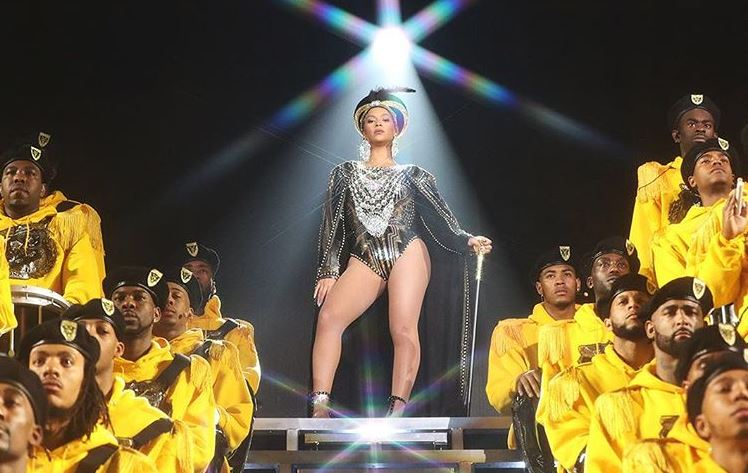 Show de Beyoncé no Coachella reuniu Destiny's Child, Solange e Jay-Z; assista 👑