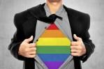 diversidade gay lgbt