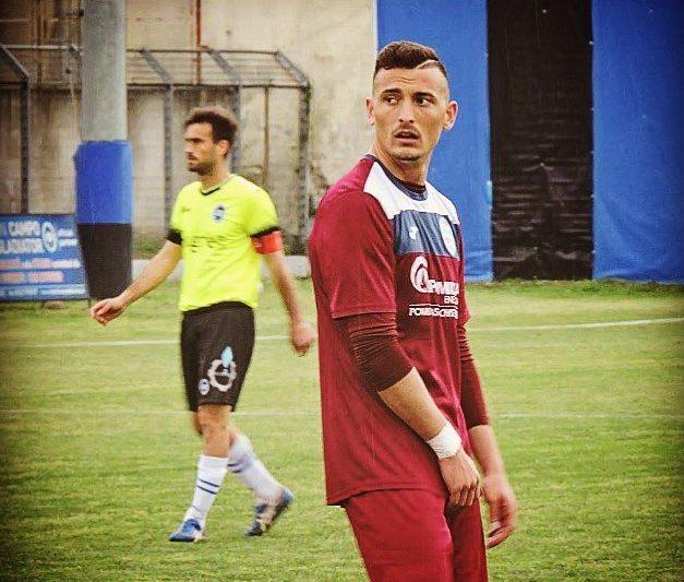 ator futebol