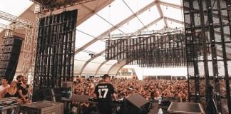 D-Edge Festival