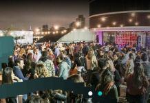 vice path festival