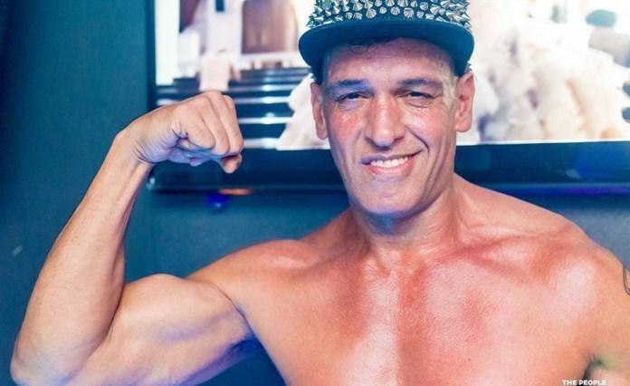 ntemente URL https://i0.wp.com/gay.blog.br/wp-content/uploads/2018/08/mauro-borges.jpg?resize=696%2C426&ssl=1 Título mauro borges Legenda DJ Mauro Borges. Foto: reprodução