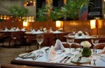 Festival contará com a participação de nove renomados restaurantes da capital que reproduzirão pratos locais argentina