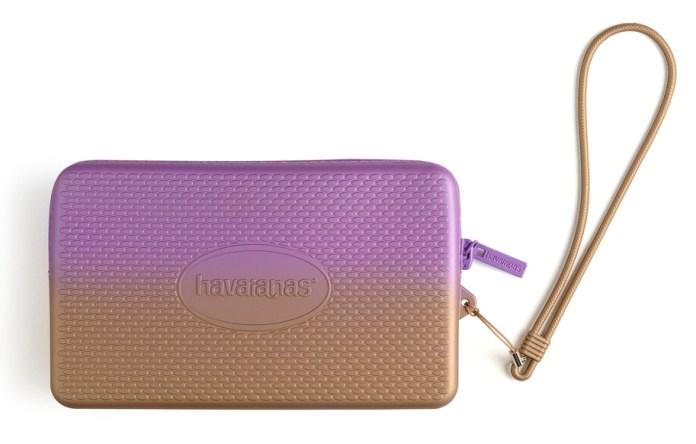 Mini Bag Plus Degradê Metálica: a partir de R$ 54,90