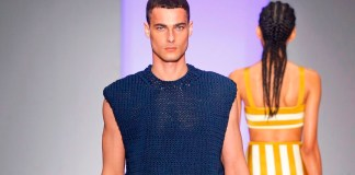osklen, spfw, verão, são paulo fashion week,