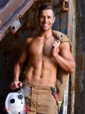 Cameron-2019-Hot-Firefighters-www.australianfirefighterscalendar.com2028-1-720x960