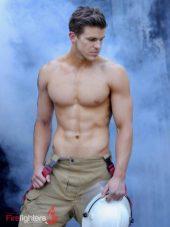 Matthew-2019-Hot-Firefighters-www.australianfirefighterscalendar.com2024-720x960