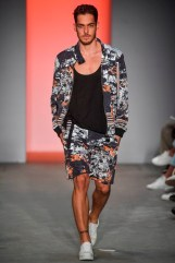 Torinno - SPFW N46 OUT/2018 foto: Marcelo Soubhia / Fotosite