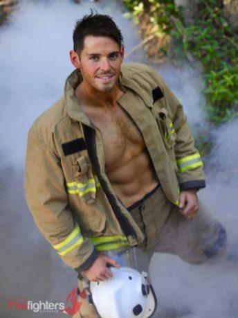Sam-2019-Hot-Firefighters-www.australianfirefighterscalendar.com2027-720x960