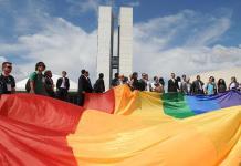 candidatos gays lgbt 2018