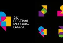 festival mixbrasil mix brasil curtas 2018