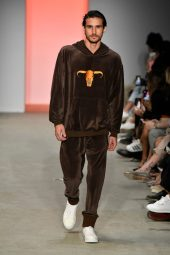 Torinno- SPFW N46 out/2018 foto: Ze Takahashi/ FOTOSITE