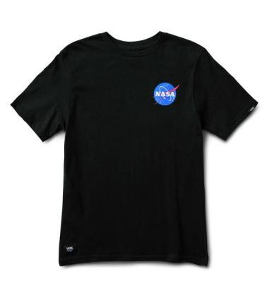 349858_840240_ho18_spacevoyager_vn0a3ikjblk_vansspacessboys_black_frontresultado_web_