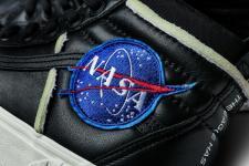 349858_840243_ho18_spacevoyager_vn0a3dq5uq3_uask8hi46mtedx_black_detail4resultado_web_