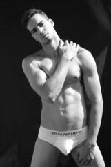 Antonio Silveira by Carlos Mora for Brazilian Male Model_011