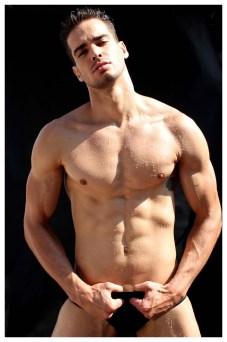 Antonio Silveira by Carlos Mora for Brazilian Male Model_014