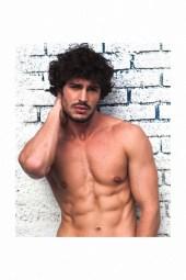 Dego Ferreira by Carlo Locatelli for Brazilian Male Model_014