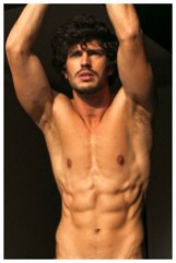 Dego Ferreira by Carlo Locatelli for Brazilian Male Model_018