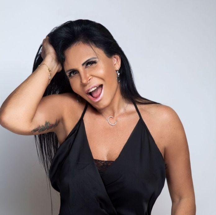 Fotos: Divulgação / Talentmix
