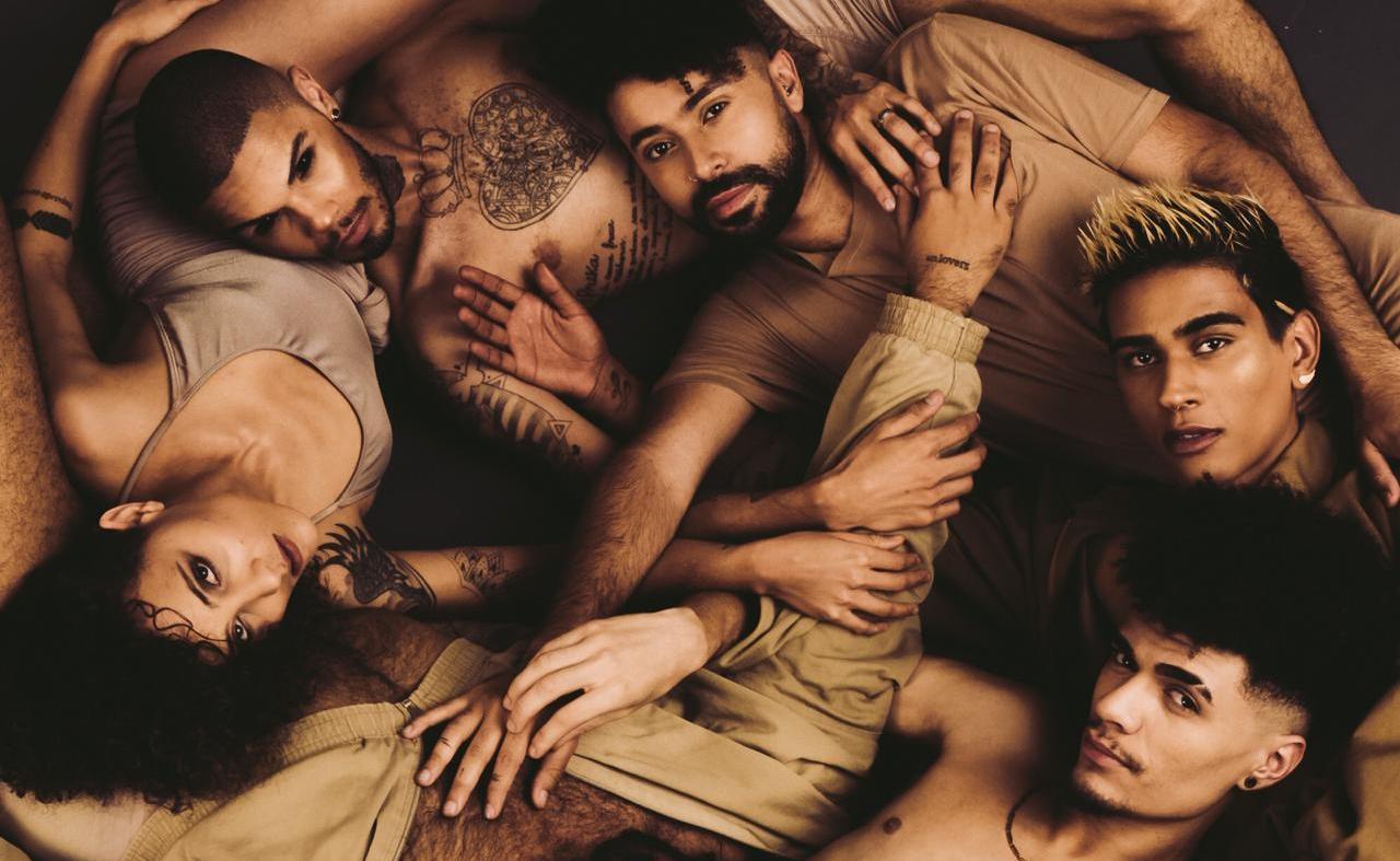 Cinco hinos do 'Quebrada Queer' que você precisa ouvir