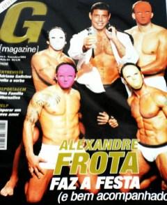 revista-g-magazine-alexandre-frota-D_NQ_NP_708911-MLB27061698156_032018-F