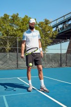 353419_854773_056.lacoste_ss19_benoit_paire_look_book