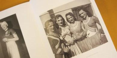 """""""Soldier Studies: Crossdressing in der Wehrmacht"""""""