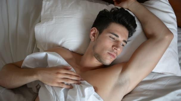 Mitos e verdades da ejaculação precoce