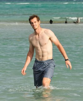 andy-murray-1