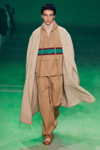 356050_863187_lacoste_aw19_look_11_by_yanis_vlamos
