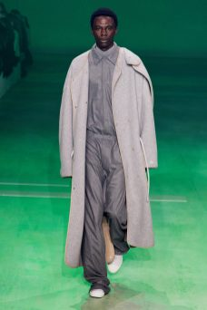 356050_863195_lacoste_aw19_look_19_by_yanis_vlamos