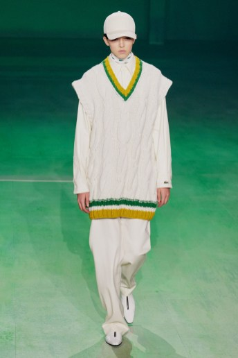 356050_863201_lacoste_aw19_look_25_by_yanis_vlamos